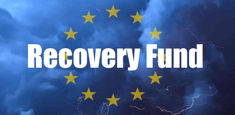 Recovery Fund - Significato -