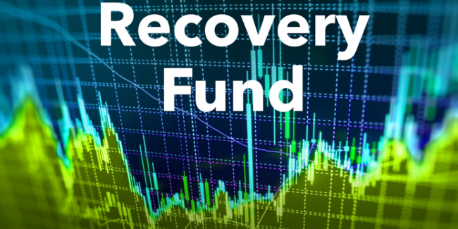 recoveryfundv1-1591534277.PNG